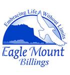 EagleMount logo